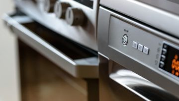 9 coisas que você deve considerar para montar uma cozinha industrial