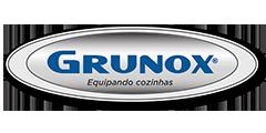 Grunox Cozinhas Industriais