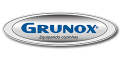 Grunox